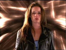 15 piper (charmed)