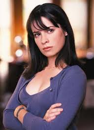 27 piper (charmed)