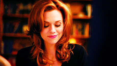 <b>Day 1: Favourite lead female character ?</b> Peyton Sawyer [OTH] <b>Day 2: Favourite supporting f