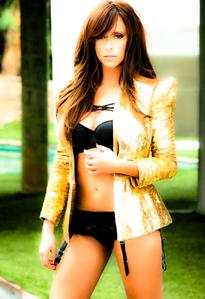 دن 05 - Hottest actress I dare anyone to fight me on this. Jennifer Love Hewitt is the most gorgeou