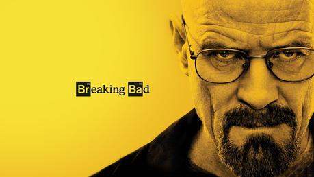 日 12 - A 人気 表示する あなた don't like Breaking Bad