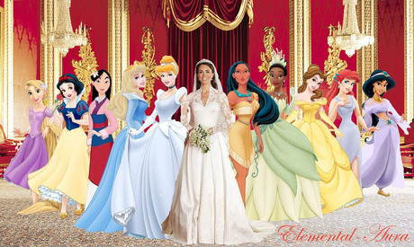 Jasmine: I'm broad-minded Muslim!