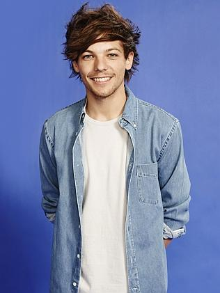 ❤❤ Louis ❤❤ all the way, for his ❤Looks, ❤Personality and ❤Character!!!