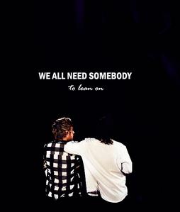 Niall&Harry ❤❤