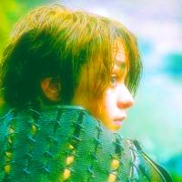 Round 39: Arya Stark  1. Quiet