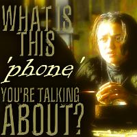 7. Phone