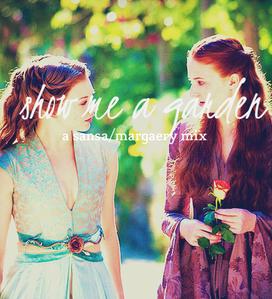 [url=http://www.fanpop.com/clubs/sansa-and-margaery]Sansa&Margaery[/url]