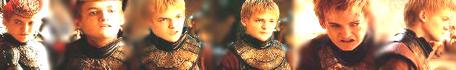 [url=http://www.fanpop.com/clubs/joffrey]Joffrey[/url]