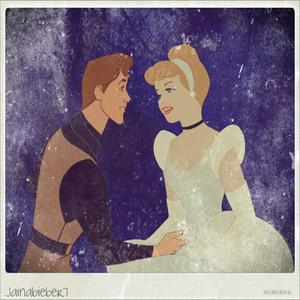 """""""The night we met..."""" :)"""