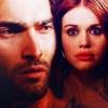 icono 9 -> Derek&Lydia