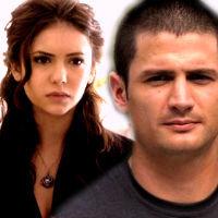 Elena and Nathan