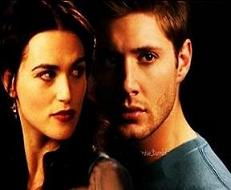 Morgana & Dean