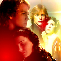 8. Family