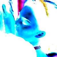 9. Photo Negative