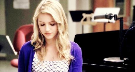 Gotta Love <b> Quinn </b>