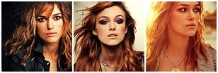 Category: [url=http://www.fanpop.com/spots/actresses/picks/results/994008/actresses-10in10-icon-chall
