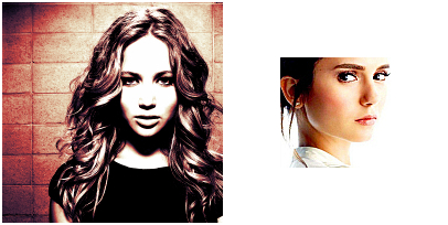 Theme 4: [url=http://www.fanpop.com/spots/actresses/picks/results/1012252/actresses-10in10-icon-chall
