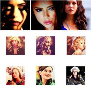 Category: [url=http://www.fanpop.com/spots/actresses/picks/results/1021386/actresses-10in10-icon-chal