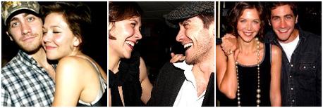 Category: [url=http://www.fanpop.com/spots/hottest-actors/picks/results/1004100/actors-10in10-icon-ch