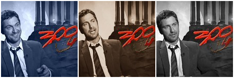 Caterogy: [url=http://www.fanpop.com/spots/hottest-actors/picks/results/1029871/10in10-actors-round-5
