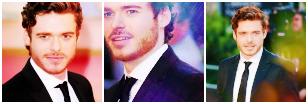 Category: [url=http://www.fanpop.com/spots/hottest-actors/picks/results/1039286/10in10-actors-round-6