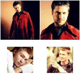 [url=http://www.fanpop.com/spots/hottest-actors/picks/results/1029879/10in10-actors-round-5-dont-vote