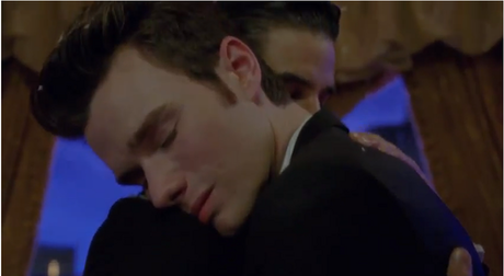I've been missing for so long!!!!!!!! 