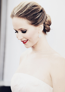 A Countdown for the one and only JLaw <3.