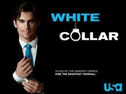 6/10 White collar
