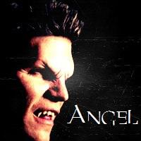 7/10  Angel