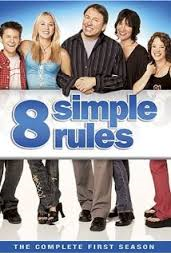 3/4  8 Simple Rules