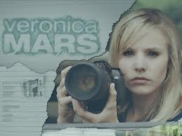 Don't watch it. Veronica Mars
