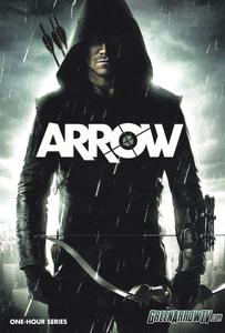 06/10 arrow