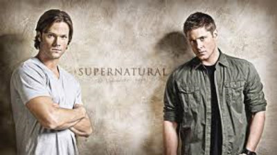 5/10 supernatural