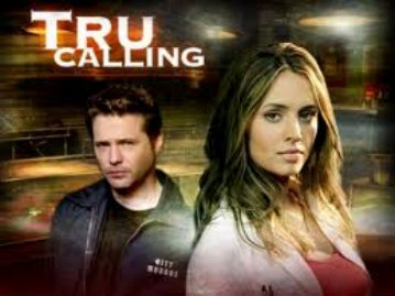 1/10 I never really liked this show.  Tru Calling
