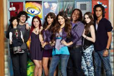 6/10 victorious