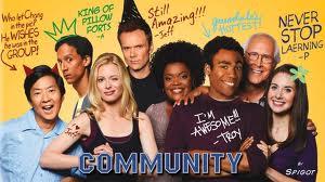 2/10 Community