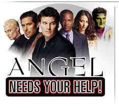 3/10  Angel