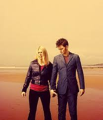 9,5/10 - My OTP for life , I rest 0.5 points for the last episode: (