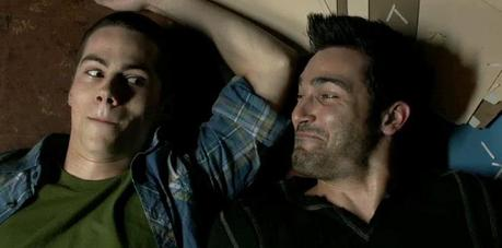 10 I love them!