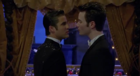 1/10, don&#39;t like Buffy with Riley