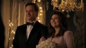 08/10