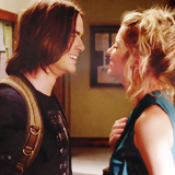 I don&#39;t know the couple,but I will give them 8.