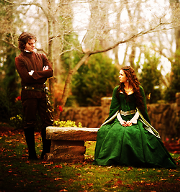 I don't know them so well, so I give them 7/10.