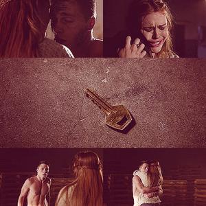 10/10  Jackson & Lydia