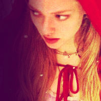 6/10 (Prefer the dramatic version instead!)  Red Riding Hood