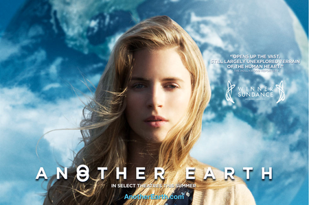 9/10  Another Earth