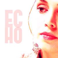 4/10  Echo