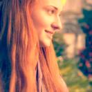 7 Sansa Stark