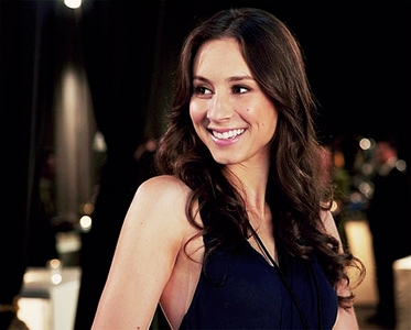 1/10 Spencer Hastings
